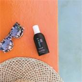 Coola - Sun care - Sunless Tan Dry Oil Mist