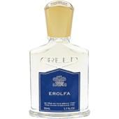 Creed - Erolfa - Eau de Parfum Spray