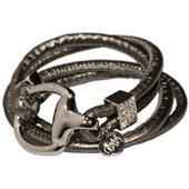 Crocus Schmuck - Armband - Armband Rio 38 cm