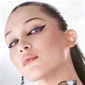 DIOR - Eyebrows - Diorshow All Day Brow Ink