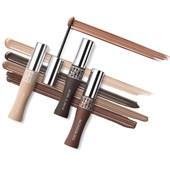 DIOR - Eyebrows - Diorshow Pump 'N' Brow