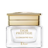 DIOR - Exceptional anti-ageing care for sensitive skin - Prestige Eye Cream
