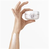 DIOR - Capture Totale - Capture Totale C.E.L.L. ENERGY Firming & Wrinkle-Correcting Creme