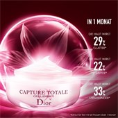 DIOR - Capture Totale - Firming & Wrinkle-Correcting Creme
