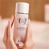 DIOR - Capture Totale - Serum-In-Lotion