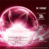 DIOR - Capture Totale - Super Potent Rich Creme
