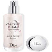 DIOR - Capture Totale - Capture Totale C.E.L.L ENERGY Super Potent Serum