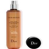 DIOR - Dior Bronze - Liquid Sun Self-Tanning Water Sublime Glow