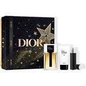 DIOR - Dior Homme - Geschenkset