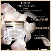 DIOR - Dior Prestige - Prestige La Crème