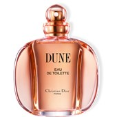 DIOR - Dune - Eau de Toilette Spray