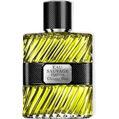 DIOR - Eau Sauvage - Parfum Spray