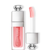 DIOR - Lipgloss - Lip Glow Oil