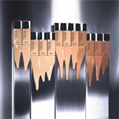 DIOR - Foundation - Diorskin Forever Undercover