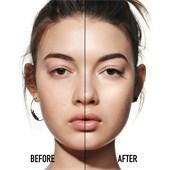 DIOR - Kasvojen pohjustus - Forever Skin Glow Foundation