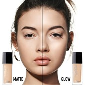 DIOR - Grundierung - Forever Skin Glow Foundation