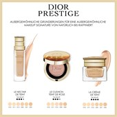 DIOR - Podklad - Prestige Cushion