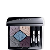 DIOR - Fall Look 2019 - 5 Couleurs