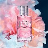 DIOR - JOY by Dior - Eau de Parfum Spray Intense