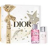 DIOR - JOY by Dior - Geschenkset