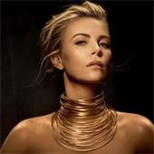 DIOR - J'adore - Absolu Eau de Parfum Spray