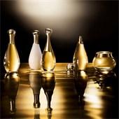 DIOR - J'adore - Gelée d'Or