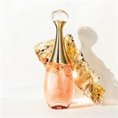 DIOR - J'adore - In joy Eau de Toilette Spray