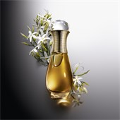 DIOR - J'adore - Infinissime J'adore Roller-Pearl