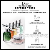 DIOR - Jeugdritueel - Capture Youth Age-Delay Advanced Creme