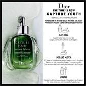DIOR - Jugendlichkeits-Ritual - Capture Youth Intense Rescue Age-Delay Revitalizing Oil-Serum