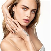 DIOR - Capture Youth - New Skin Effect Enzyme Solution