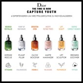 DIOR - Rituel de jeunesse - Capture Youth Redness Soother