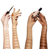 DIOR - Korrekturen - Forever Skin Correct Concealer