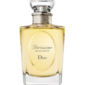 DIOR - Les Créations de Monsieur Dior - Diorissimo Eau de Toilette Spray