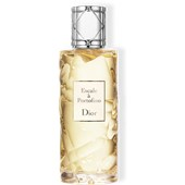 DIOR - Les Escales de Dior - Escale Portofino Eau de Toilette Spray