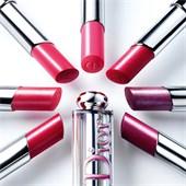 DIOR - Rossetto - Dior Addict Stellar Shine