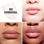 DIOR - Lippenstifte - Rouge Dior Balm