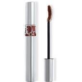 DIOR - Mascara - Diorshow Iconic Overcurl  Mascara