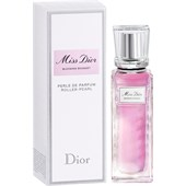 DIOR - Miss Dior - Blooming Bouquet Roller-Pearl
