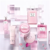DIOR - Miss Dior - Body Milk