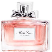 DIOR - Miss Dior - Eau de Parfum Spray