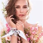 DIOR - Miss Dior - Eau de Toilette Roller-Pearl