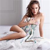 DIOR - Miss Dior - Eau de Toilette Spray