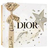 DIOR - Miss Dior - Gift set