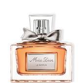 DIOR - Miss Dior - Le Parfum