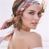 DIOR - Miss Dior - Rose N'Roses Eau de Toilette Spray