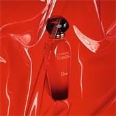 DIOR - Poison - Hypnotic Poison Eau de Toilette Roller-Pearl