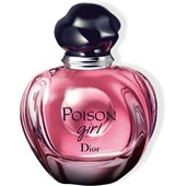 DIOR - Poison - Poison Girl Eau de Parfum Spray