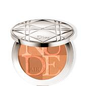 DIOR - Powder - Diorskin Nude Air Glow Powder