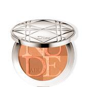 DIOR - Polvos - Diorskin Nude Air Glow Powder